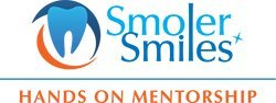 Smoler Smiles Hands On Mentorship