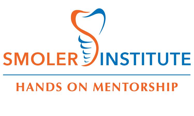 Smoler Smiles Hands On Mentorship